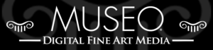 Sponsored by Museo Digital Fine Art Media