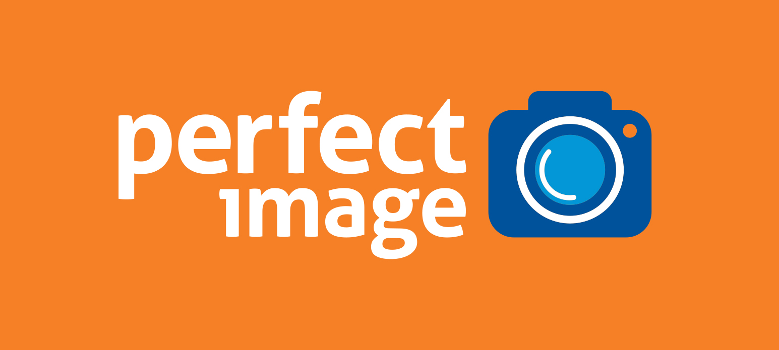 PerfectImage_Orange