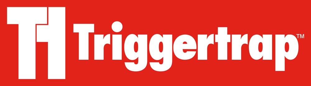 Triggertrap_Logo_-_White_on_Red_-_Web_(1000px)